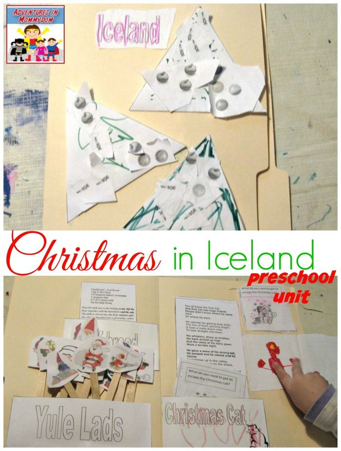 a brief history and geography of the iceland Iceland geography  iceland is a relatively large island in the atlantic ocean  it is a key location in icelandic history as the oldest existing parliament in the.