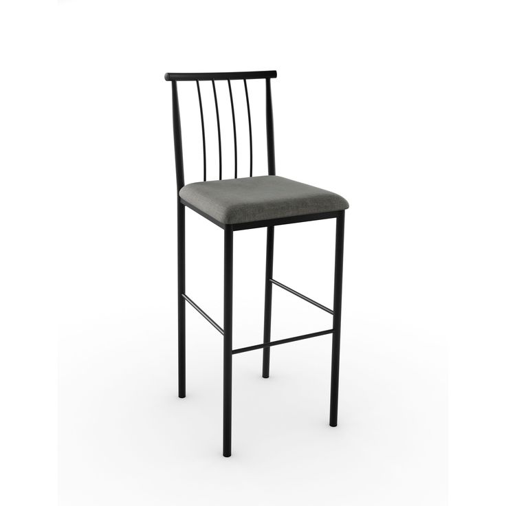 1000 Ideas About Metal Counter Stools On Pinterest