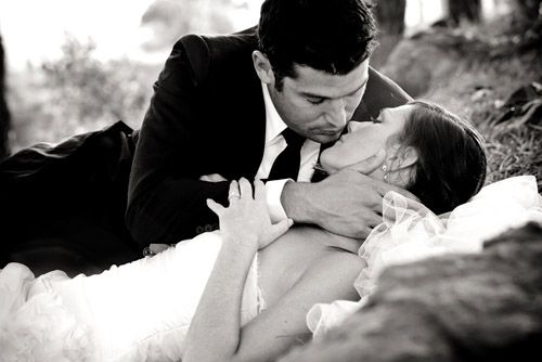 black and white wedding at South Hill, The Venue in South Africa, photo by top wedding photographer Yvette Gilbert