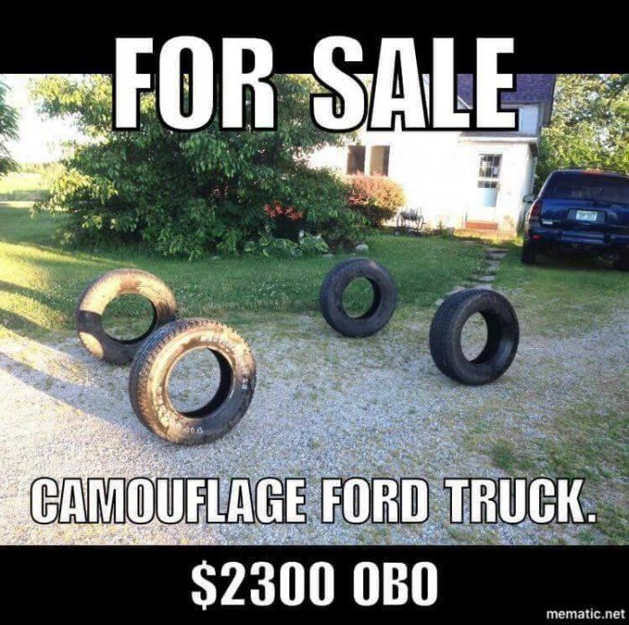 25 best ideas about Truck memes on Pinterest  Dodge memes