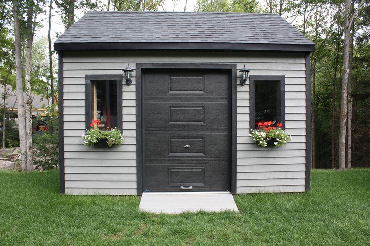 Plus de 1000 id es propos de portes de garage garex for Porte de garage artens premium avis