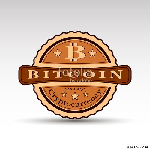 bitcoin red btc red