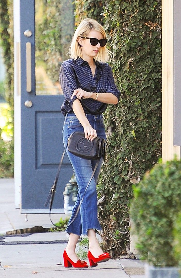 The 5 Celeb-Favorite Designer Bags That Will Never Go Out of Style via @WhoWhatWearUK