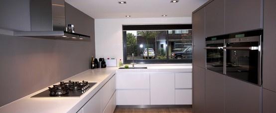 Vipp Keuken Showroom : over Keuken idee?n op Pinterest – Interieur, Met en Witte Keukens