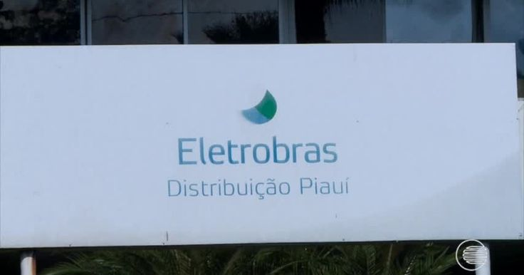 Tarifa de energia fica 0,38% mais cara para residências em todo o Piauí