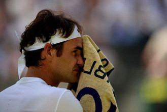 News- The Championships, Wimbledon 2015 - Official Site by IBM