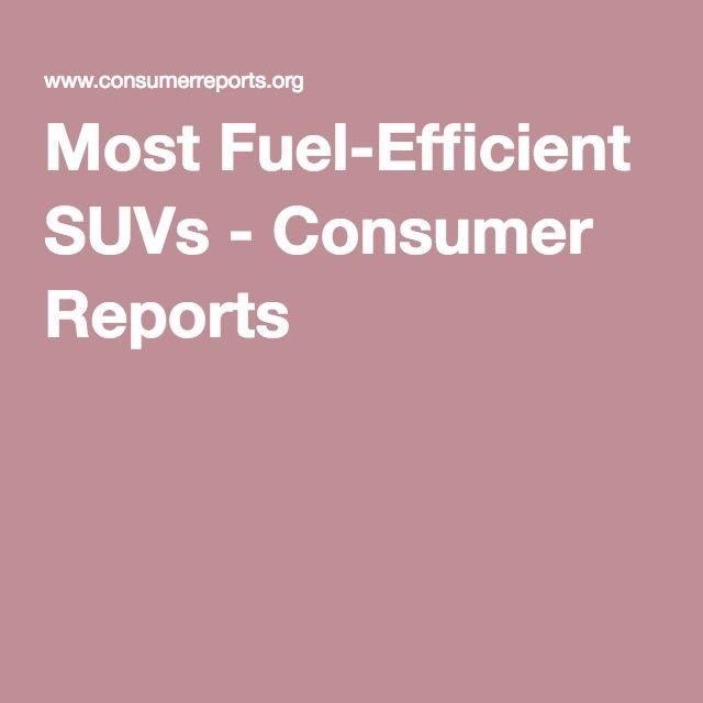 Best 25 Fuel efficient suv ideas on Pinterest  Nissan juke