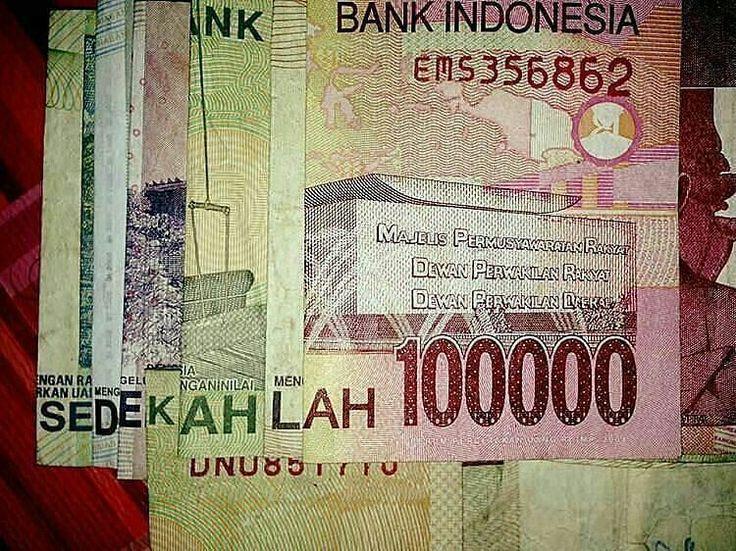 Sedekahlah . Mari Berinvestasi untuk kehidupan akherat kita dan memberikan kontribusi untuk #Indonesia Lebih Baik . Donasi Bisa Melalui Rekening BNI Syariah a.n Yayasan @CintaDakwahID 048-071-4971 Informasi Lebih Lengkap Hub. kami di 081380409009 . Follow Ya Sahabat @PesantrenYatim @PesantrenYatim @PesantrenYatim . Bantu Sebarkan Ya Sahabat dan ajak sahabatmu berdonasi Semoga Menjadi kebaikan dan Allah balas dengan berlipat ganda..aamiin . Sandi Nopiandi Yayasan @CintaDakwahId…