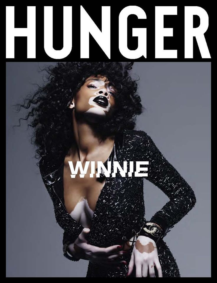 makeup artist cover letters%0A Hunger Magazine issue    Makeup by James O u    Riley Premier Hair and Makeup