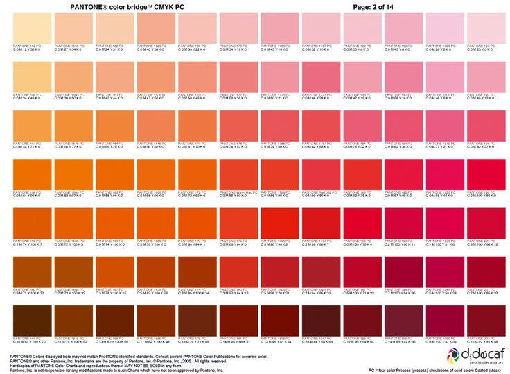 pantone_color_bridge_cmyk-2