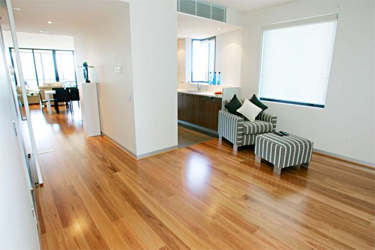 Overlay Blackbutt | Boral Overlay | Solid Hardwood Flooring | Floorboards Online Australia | Timber Flooring