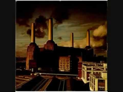 Pink Floyd - Greatest Hits [Full Album] Cd...1 - YouTube