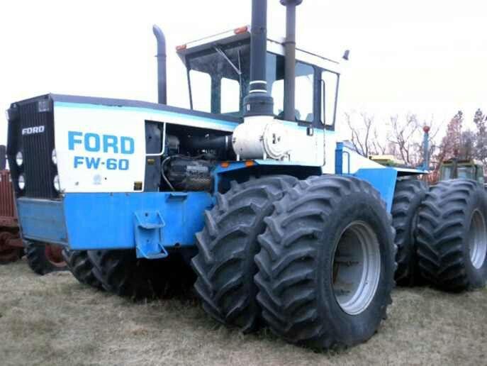 les 14 meilleures images du tableau ford tractors sur pinterest tracteurs gar ons de ferme et. Black Bedroom Furniture Sets. Home Design Ideas