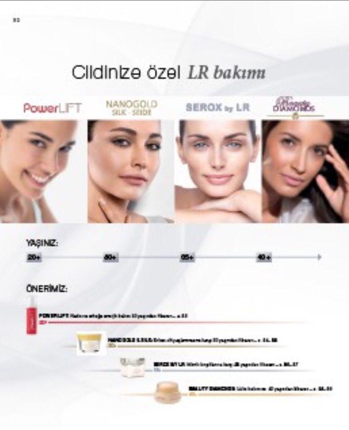 turkiyedanismanlik.lr-partner.com