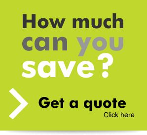 http://www.motortrade.org.uk/getting-the-best-deal-on-your-motor-trade-insurance/ - motortrade.org.uk Compare the cheapest motor trade insurance quotes now, just enter your details in our quick quote form and compare the best deals for your business. No h