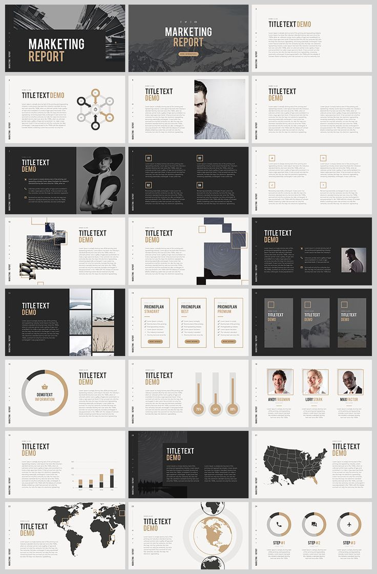 Free Download Premium Powerpoint Template Full Editable Modern Design Powerpoint Design Templates Powerpoint Presentation Design Presentation Design Layout