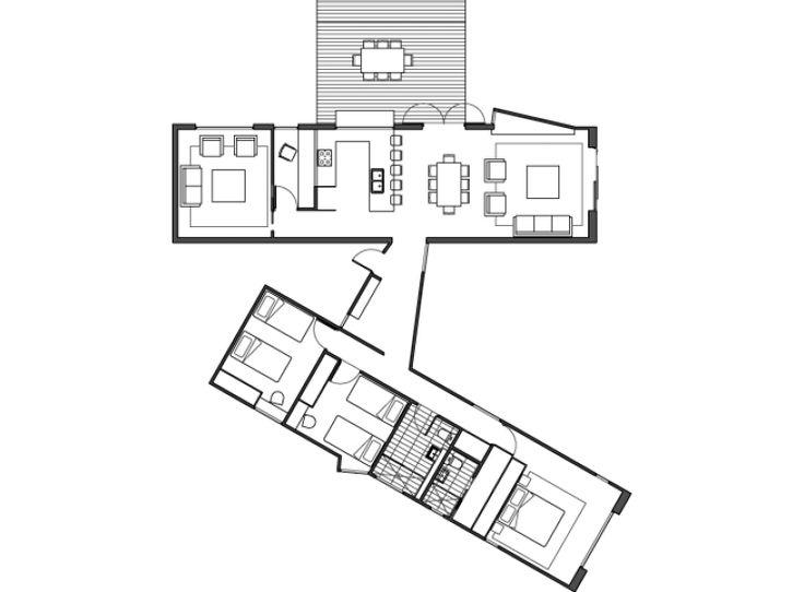 ArchiBlox » Modular Designs   Modular Homes - Bespoke Homes - Prefabricated Homes - Sustainable Homes