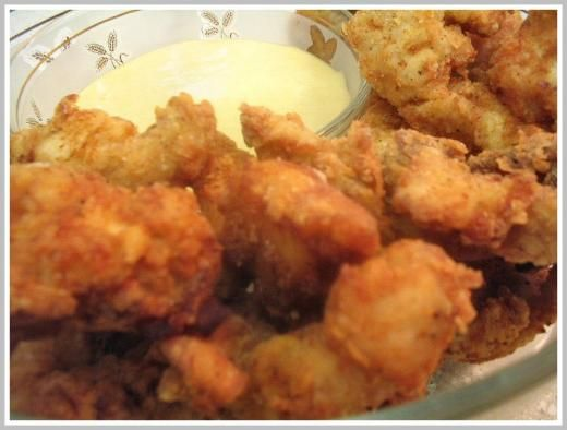 Chicken Fingers with Honey Mustard Sauce | CHICKEN ~ TURKEY | Pintere ...