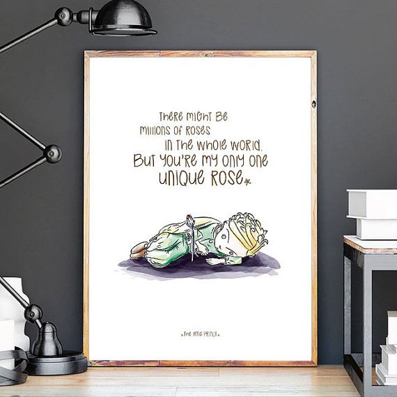 Best Gift Ideas Images On Pinterest Inspirational Posters