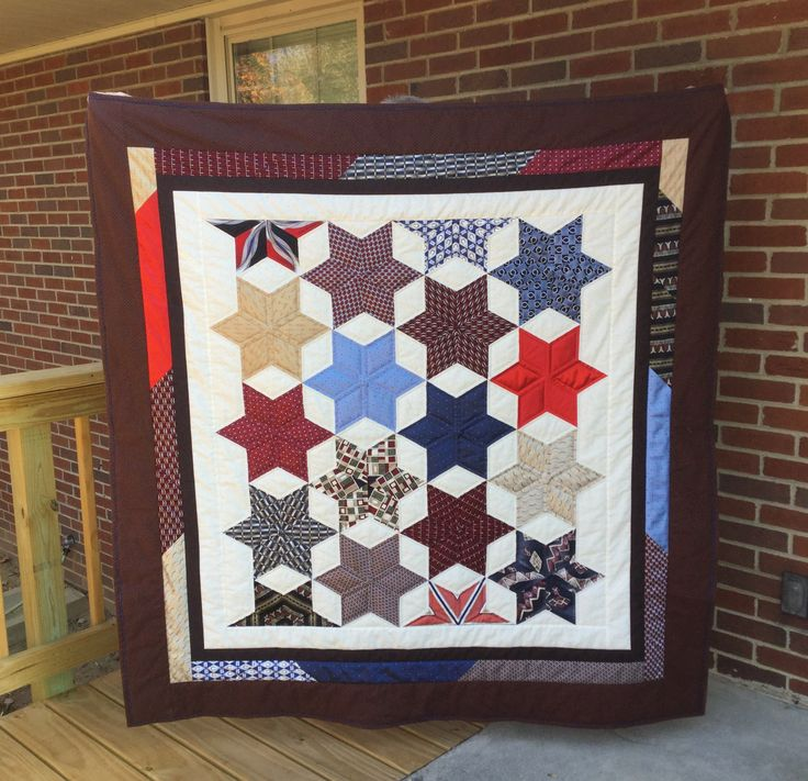 808 best RECYCLED QUILTS images on Pinterest | Dress ... | 736 x 711 jpeg 102kB