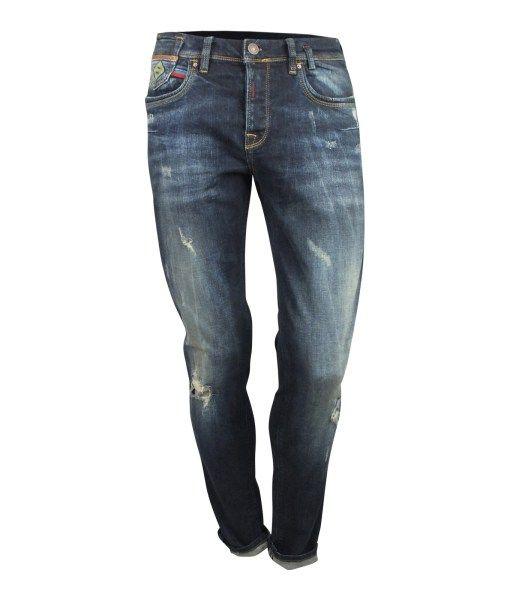 LTB Jeans Servando Aven 51004-4247