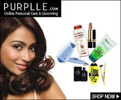 Lowest Price Online Deals  4  U: Beauty & Personal Care Extra 20% off + 20% Cashbac...