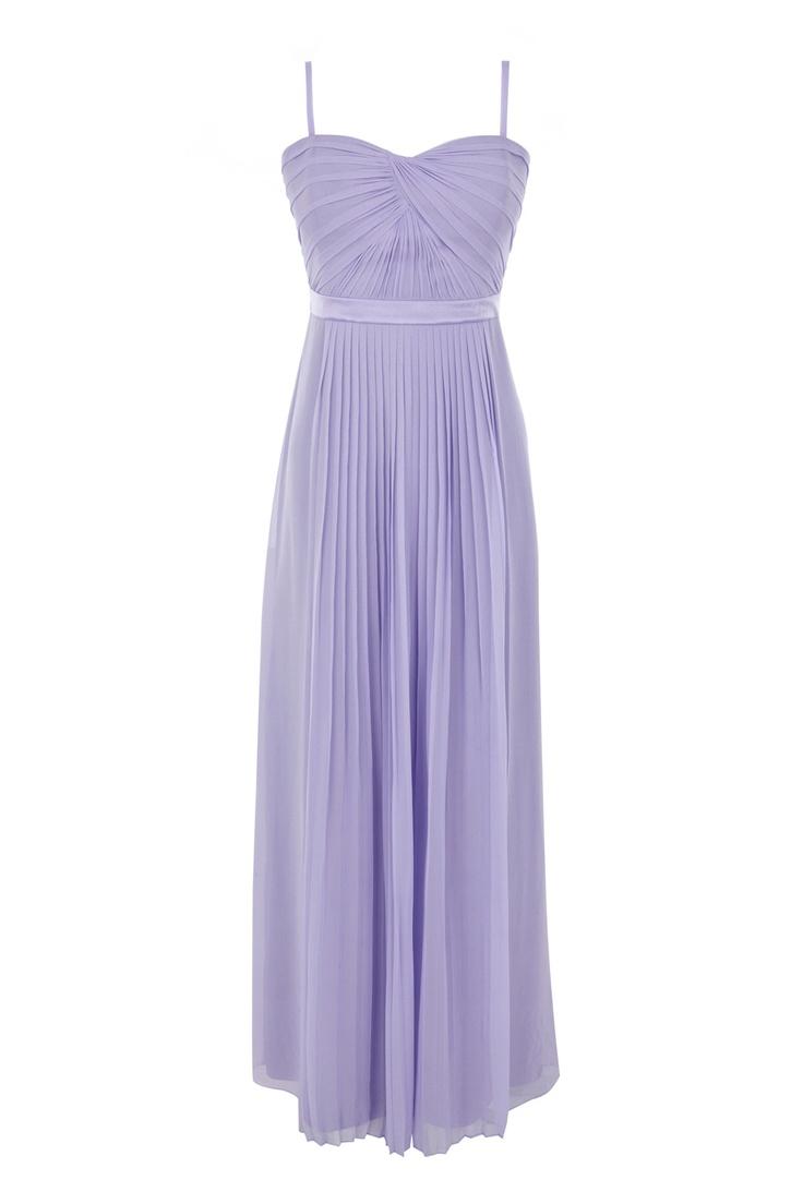 39 best bridesmaids dresses images on Pinterest   Bridesmaid gowns ...