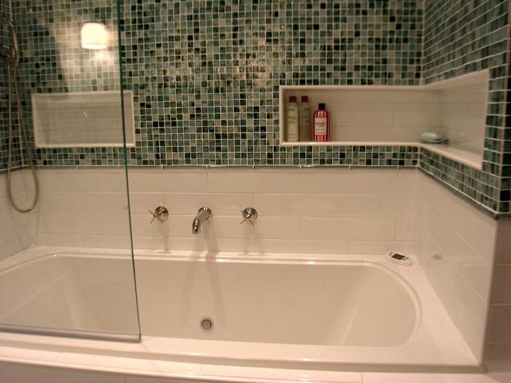 LM Designs, Certified Bathroom Designer, Bathroom Design, Bathroom  Renovation, Condo Bathroom, Part 52