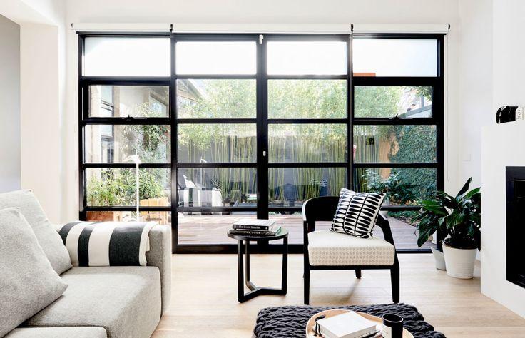 Tonny Djajadi and Cheng Chee — The Design Files | Australia's most popular design blog.