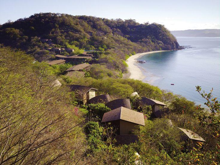 Book Four Seasons Resort Costa Rica at Peninsula Papagayo, Gulf of Papagayo on TripAdvisor: See 1,740 traveler reviews, 2,410 candid photos, and great deals for Four Seasons Resort Costa Rica at Peninsula Papagayo, ranked #2 of 15 hotels in Gulf of Papagayo and rated 4.5 of 5 at TripAdvisor.