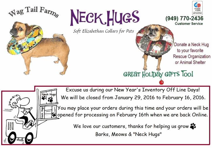 Wag Tail Farms Wags, Animal shelter, Animal rescue