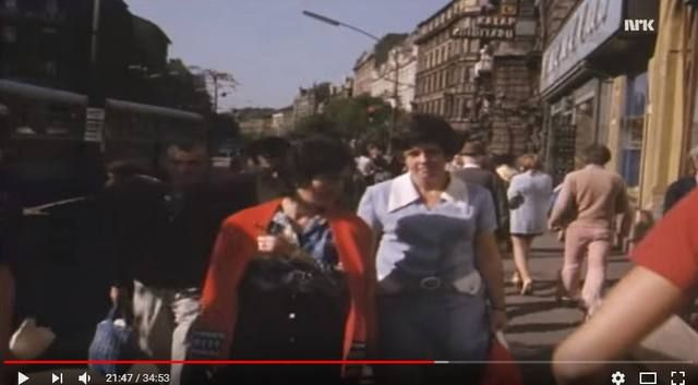 #Budapest #1970s #oldBudapest http://old-time-budapest.blogspot.rs/2017/10/budapest-1970s.html
