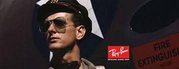 Ray-Ban RX5228 Highstreet 2000 Eyeglasses