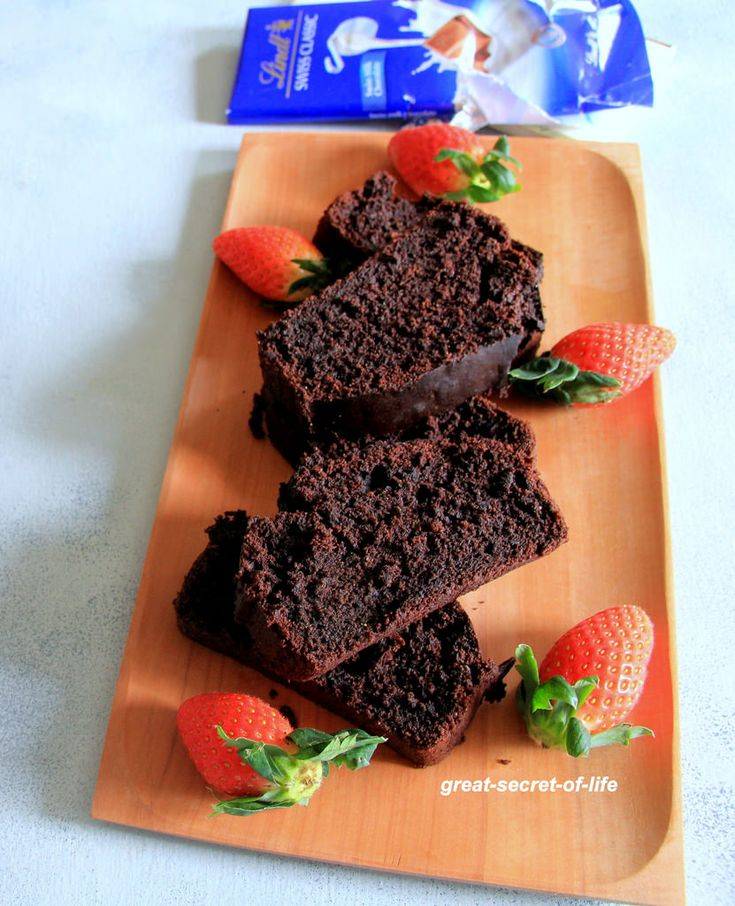 Bajra Chocolate Cake - Eggless Pearl Millet chocolate Cake - Eggless Baking Recipes - Baking recipes - Millet Recipes| Great-secret-of-life