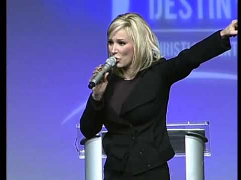 """""""Equipped and anointed to DO  the word of the Lord.""""- Pastor Paula White.."""" What do you look like when God makes you a #blessing?'' Ask God for revelation. #Revelation gives you God's #perspective! When you are anointed you are equipped to DO the WORK of the LORD! You are equipped to do, not to sit! Brilliant message from Pastor Paula White.  Harvest time before seed time!"""