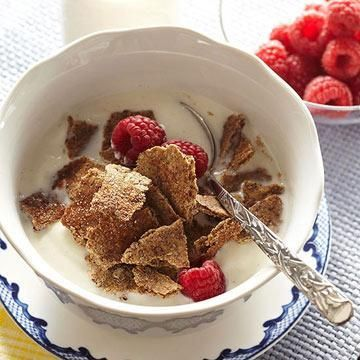 59 best gluten free recipes images on pinterest diabetic recipes diabetic gluten free recipes forumfinder Choice Image