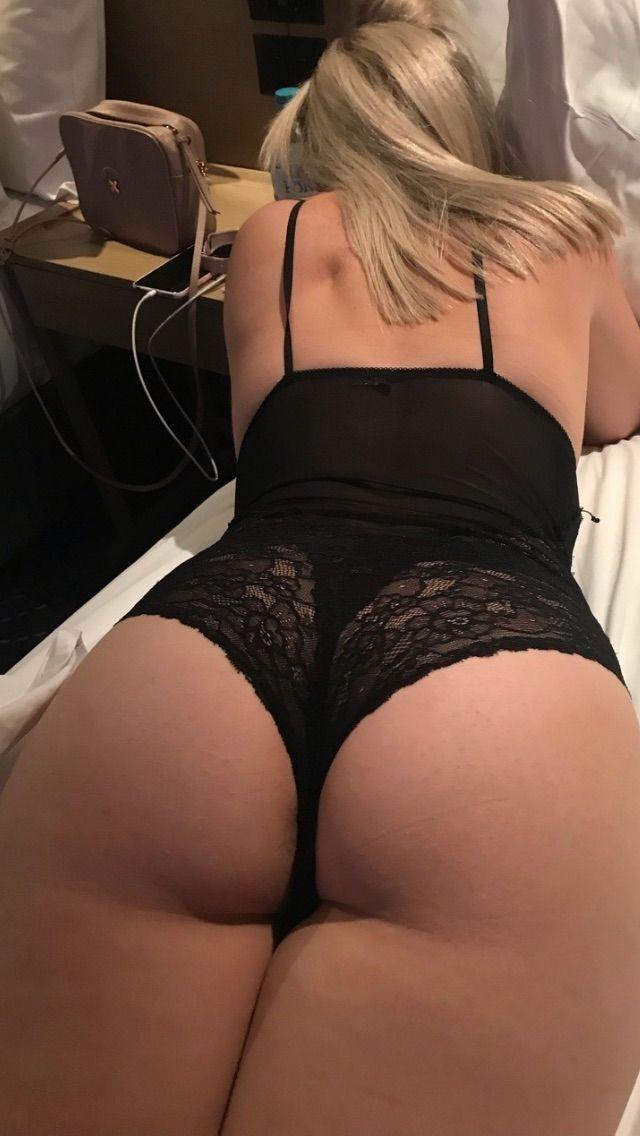 Ass licking slave lesbian video