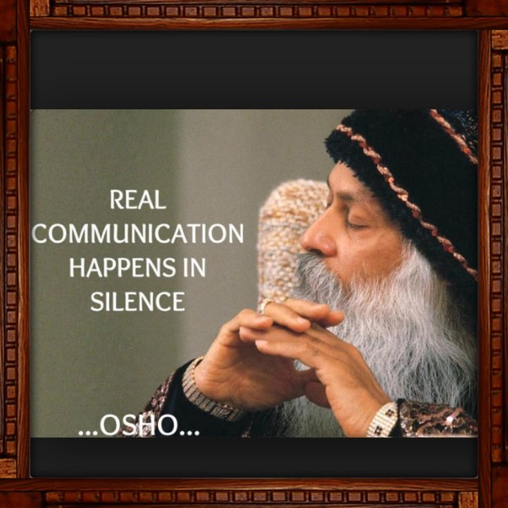 31 Best Images About Osho On Pinterest