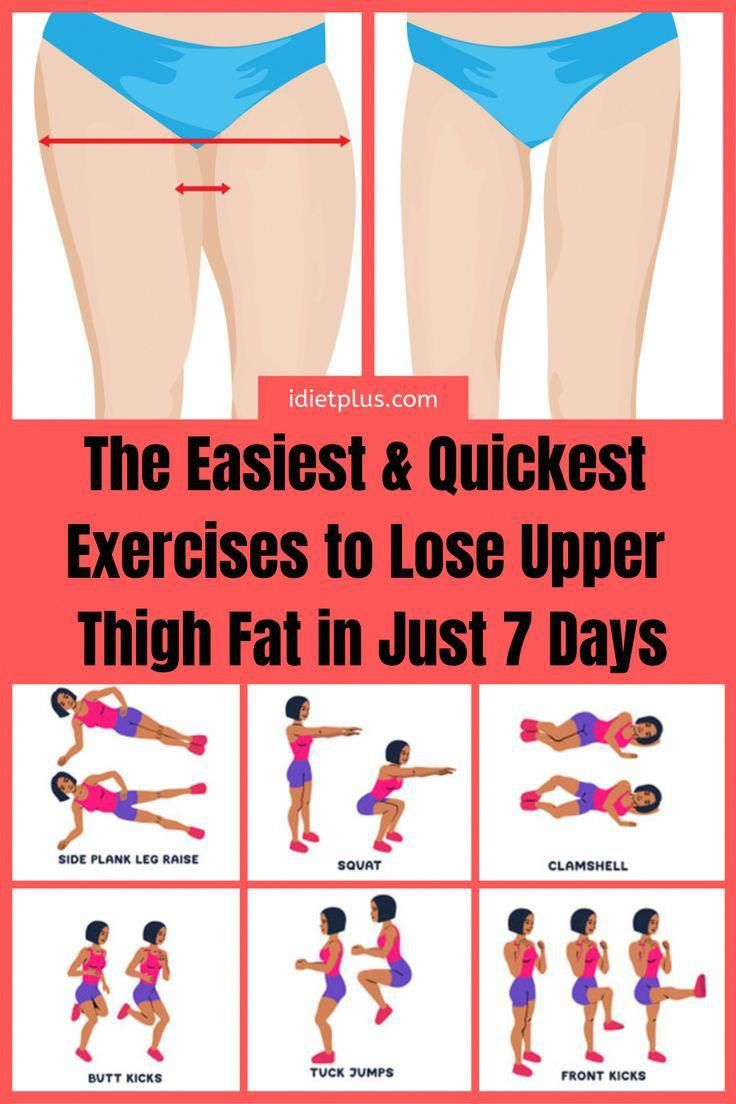 Pin On How To Loss Weight Fast Recommendations