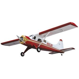 rc airplanes | size electric RC planes and how to select, build and fly the ideal RC ...