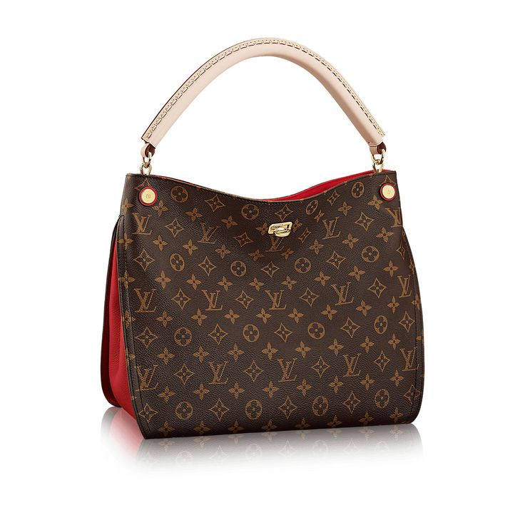 Brilliant DISCOVER The Louis Vuitton Apartment In Cebu As It  Popup Store Are Their Signature And Latest Collections Of Bags, Shoes, Ready To Wear, Accessories, Watches, Jewelry, Trunks, Mens And Womens G