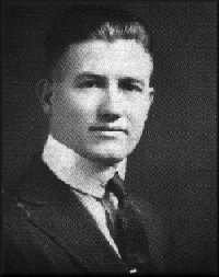 """William H. """"Bill"""" Blizzard (September 19, 1892 – 1958) was a union organizer. He was considered the overall commander of the miners' army during the Battle of Blair Mountain. After the Battle of Blair Mountain, Blizzard was tried at Charles Town for treason and murder and found not guilty on both charges."""