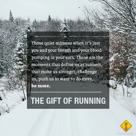 Challenges Make Us Strong: 1281 Best Run Like The Winded Images On Pinterest