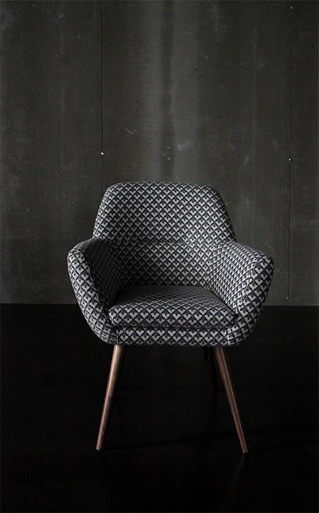 Rome Chair                                                                                                                                                     Más