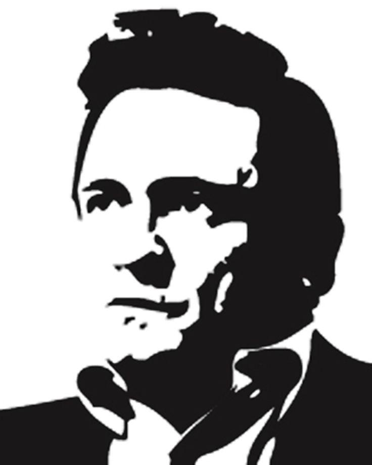johny cash painting - Google zoeken