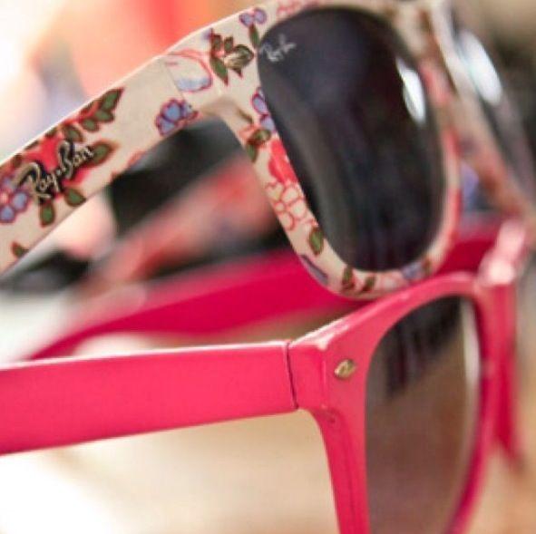 ray bans glasses Only $12 #rayban #raybanglasses