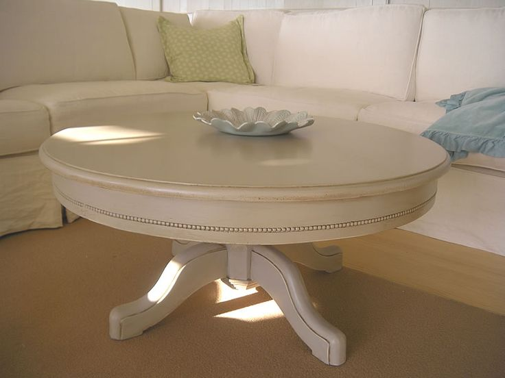 Pedestal Coffee Table Large For The Home Pinterest