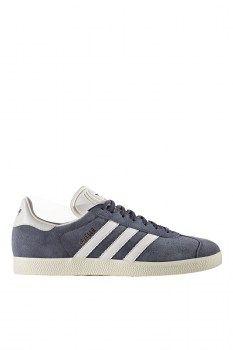 Ανδρικά Sneakers Adidas Originals Gazelle