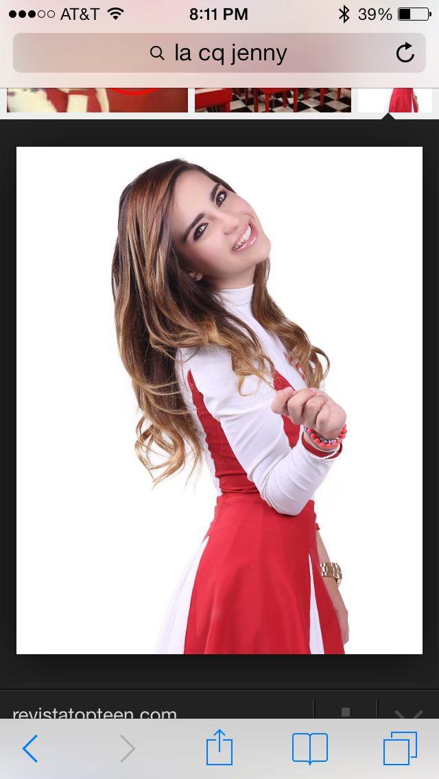 Fernanda Urdapilleta