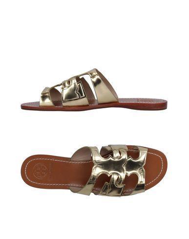 9a2d50bcdddb0 TORY BURCH Sandals.  toryburch  shoes
